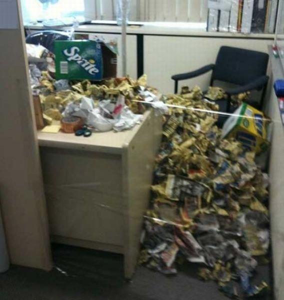 likepage custom cubicles