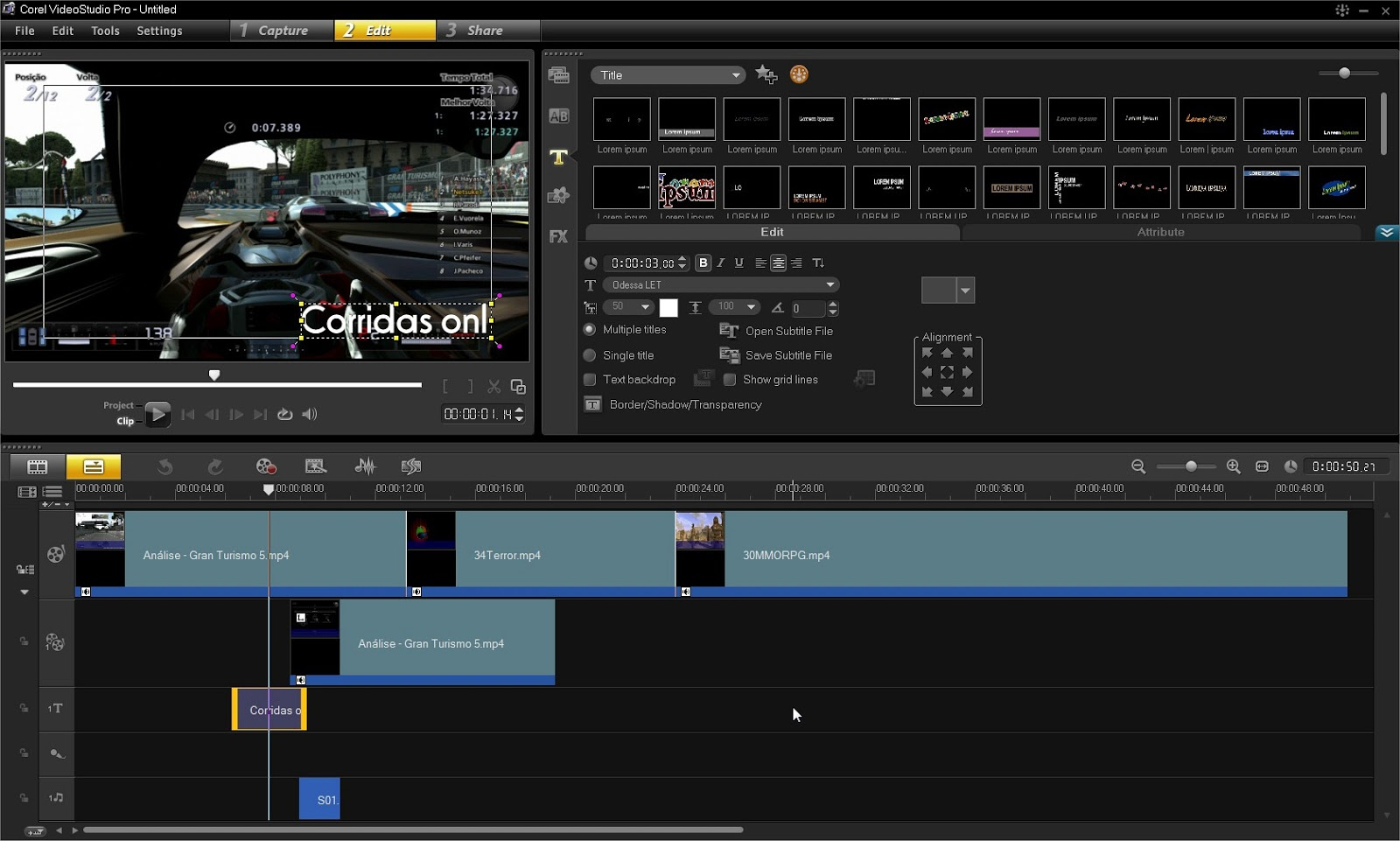 download corel videostudio x4 full crack