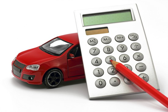 Zero Down Payment Car Insurance with Bad Credit