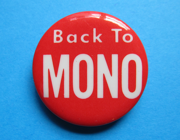 Back+TO+Mono+Pin.jpg