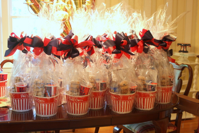 Another Important Goal Of A Gift Basket Is To Give The Guests Hint Two Young People Getting Married An Uncle From Brides Side Will Not Know