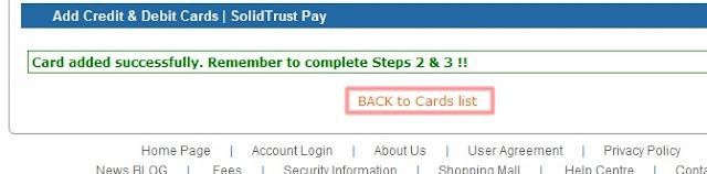 credit card authorization form cvv