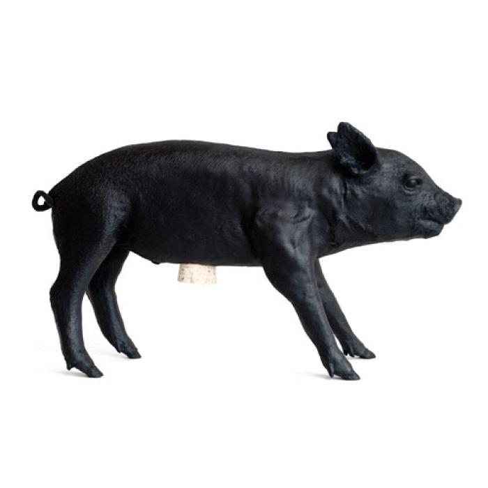 Igår la jag upp bilder på fina kuddar med djurmotiv från H&M (som ...