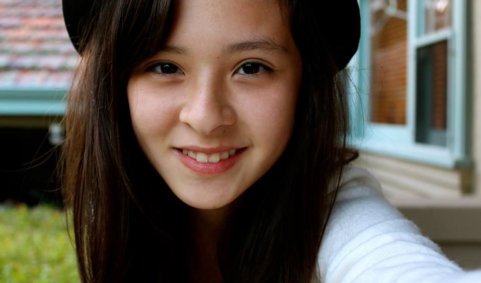jasmine online chat