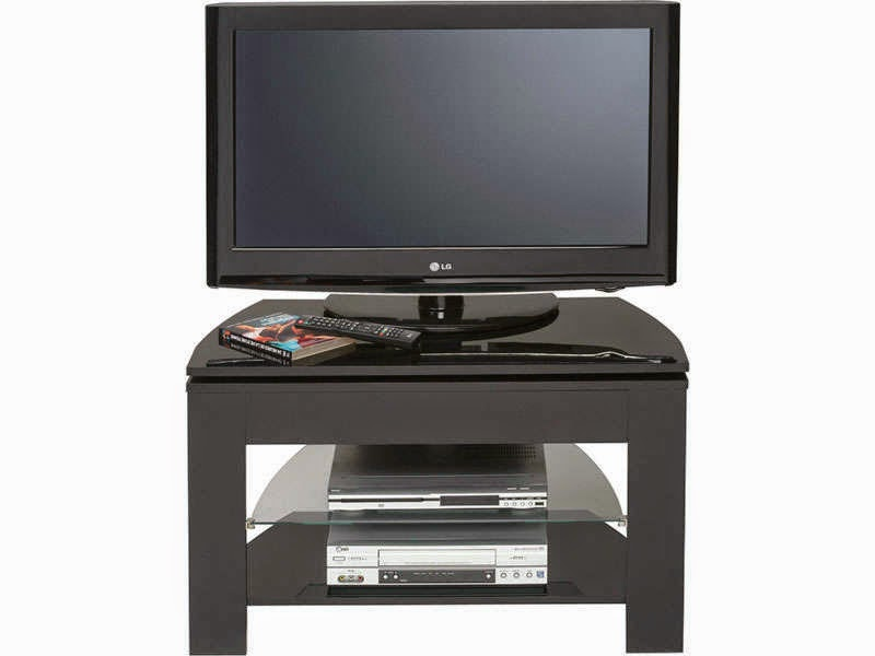 Meuble tv conforama meuble tv for Table tv pas cher