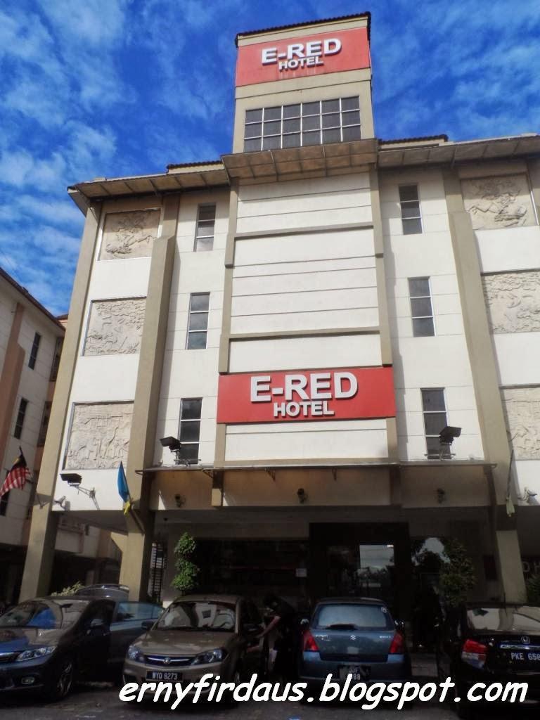 Hotel Ni Kiranya Budget Punya Kategorilahtapi Alhamdulillah Sangat Kemas Dan Bersihdan Ada Lifitu Yang Penting P