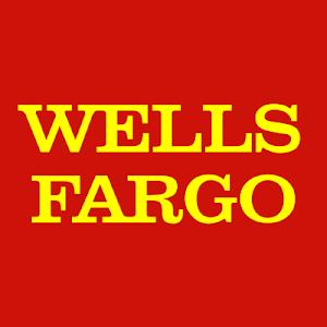 Numero de telefono Wells Fargo Venezuela