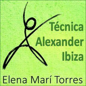 Técnica Alexander Ibiza