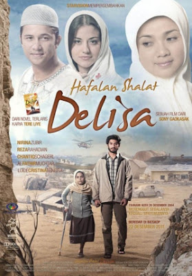 Download hafalan shalat delisa
