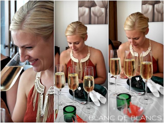 Viinien arvostelu ja pisteytys - www.blancdeblancs.fi