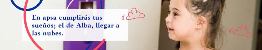 El blog de APSA sobre infancia y adolescencia