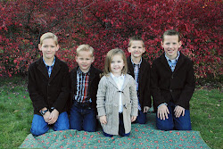 The Kids--Oct 2011