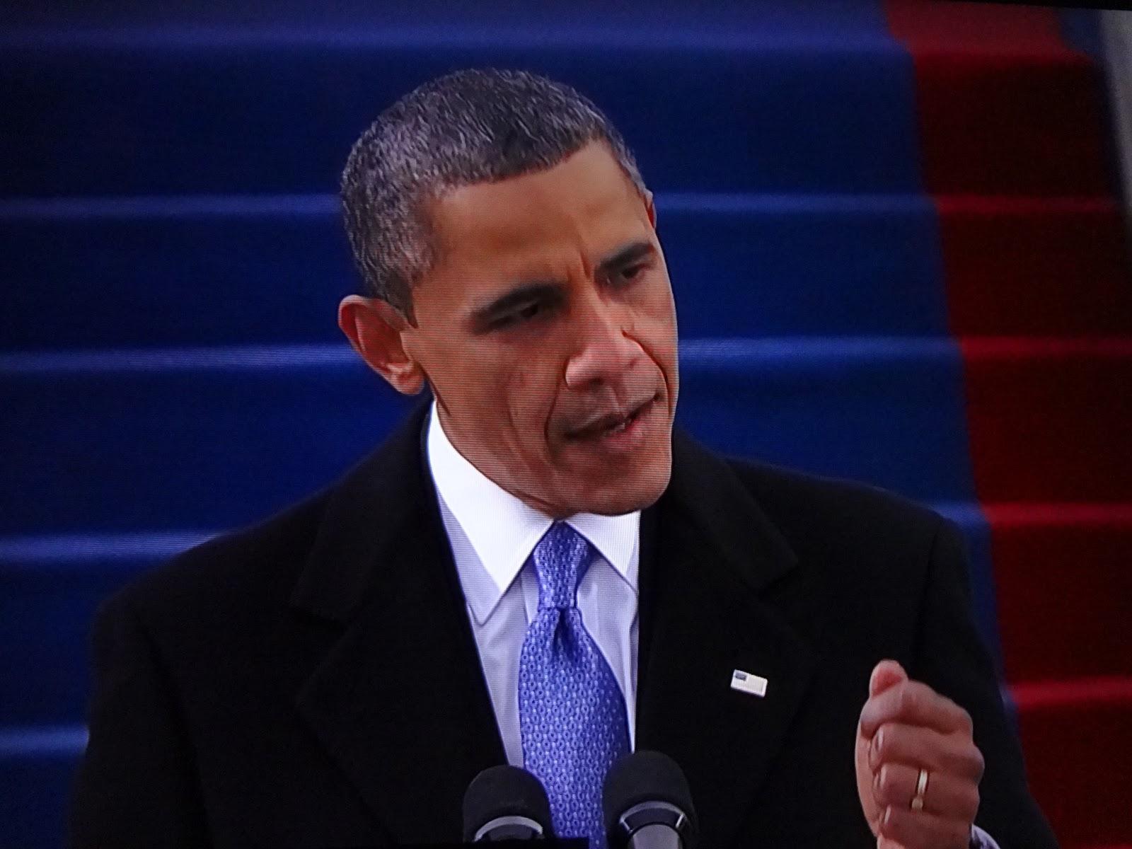 http://2.bp.blogspot.com/-gVv9I0gJ3_s/UP2X0wFuPVI/AAAAAAAAd_o/niiNeq8oS_M/s1600/OI+Obama+speech.JPG