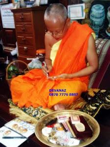 LP Surasak Wat Pradoo