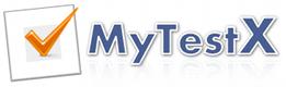 MyTestStudent
