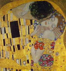 BESO - GUSTAV KLIMT