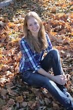 Cadie