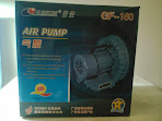 AIRPUMP RESUN GT-180