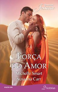 http://www.skoob.com.br/forca-do-amor-524753ed532334.html