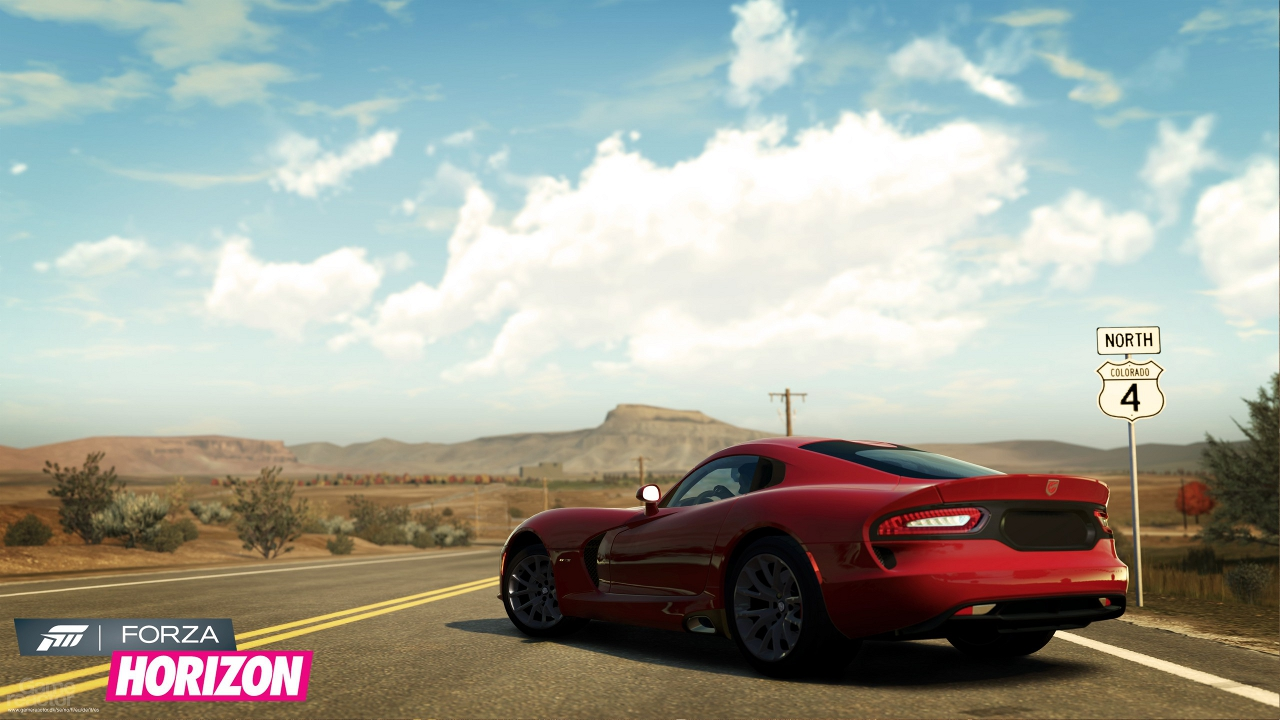 all 39 bout cars forza horizon. Black Bedroom Furniture Sets. Home Design Ideas