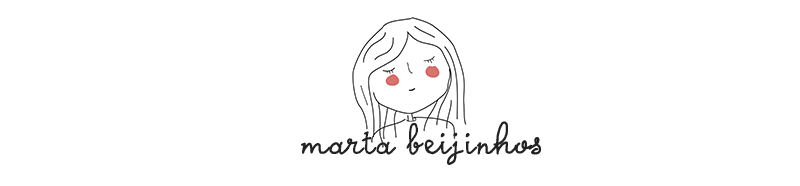 marta beijinhos