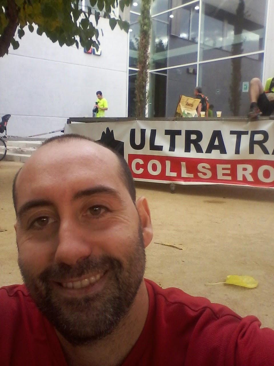 meta UT Collserola