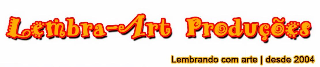 Lembra-Art Produções