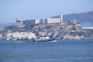 alcatraz-island-atarrive