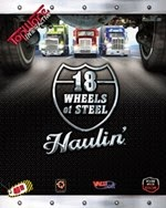18-wheels-of-steel-haulin-pc-download