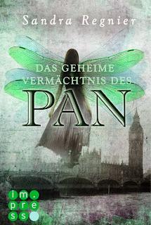 http://www.carlsen.de/epub/die-pan-trilogie-band-1-das-geheime-vermachtnis-des-pan/48559#Inhalt