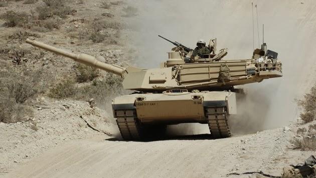 la-proxima-guerra-tropas-eeuu-tanques-refuerzan-corea-del-sur-vehiculos-de-combate