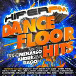 Hiper Fm Dance Floor Hits 2012