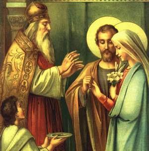 Sacramento Do Matrimonio Catolico : Riquezas da igreja sacramento do matrimonio i
