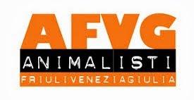animalisti FVG