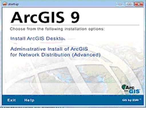 download image analysis extension for arcgis 9.3