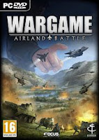 wargame airland battle download