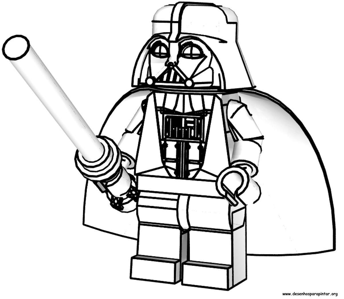 Dibujos Para Colorear De Star Wars 8 picture gallery