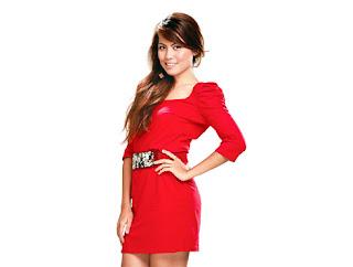 Miss Nepal 2011 Participants