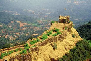 Mahabaleshwar (Best Honeymoon Destinations In India) 4