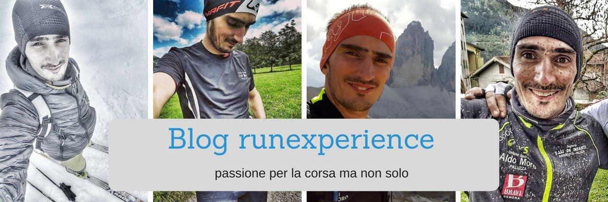 runexperience
