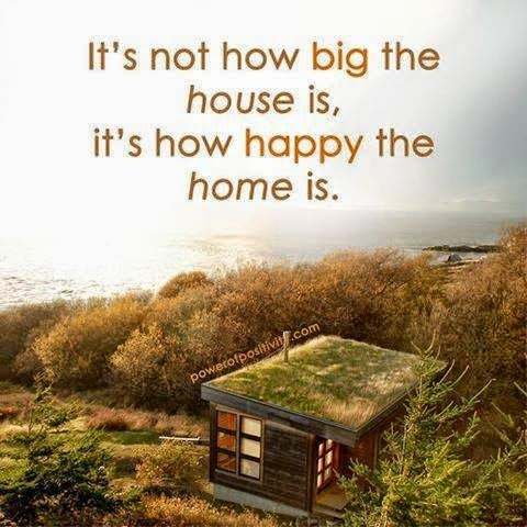 home vs house Shop online for all your home improvement needs: appliances, bathroom decorating ideas, kitchen remodeling, patio furniture, power tools, bbq grills, carpeting, lumber, concrete, lighting, ceiling fans and more at the home depot.
