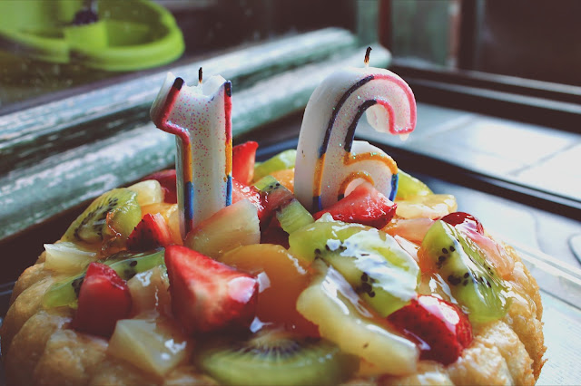 Instants-bonheur-birthday-cake-fruits-16-years