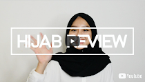 Hijab Review