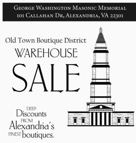 http://www.northernvirginiamag.com/swag/2015/02/02/tips-and-what-to-buy-at-the-otbd-warehouse-sale-this-weekend/