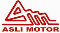 Group Dealer sepeda motor Honda di DIY - Jateng membutuhkan :