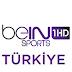 Bein Sports 1 Turkey HD Live stream