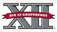 Dancing in the Ruins: Covering the Big XII - or at least what's left of it.