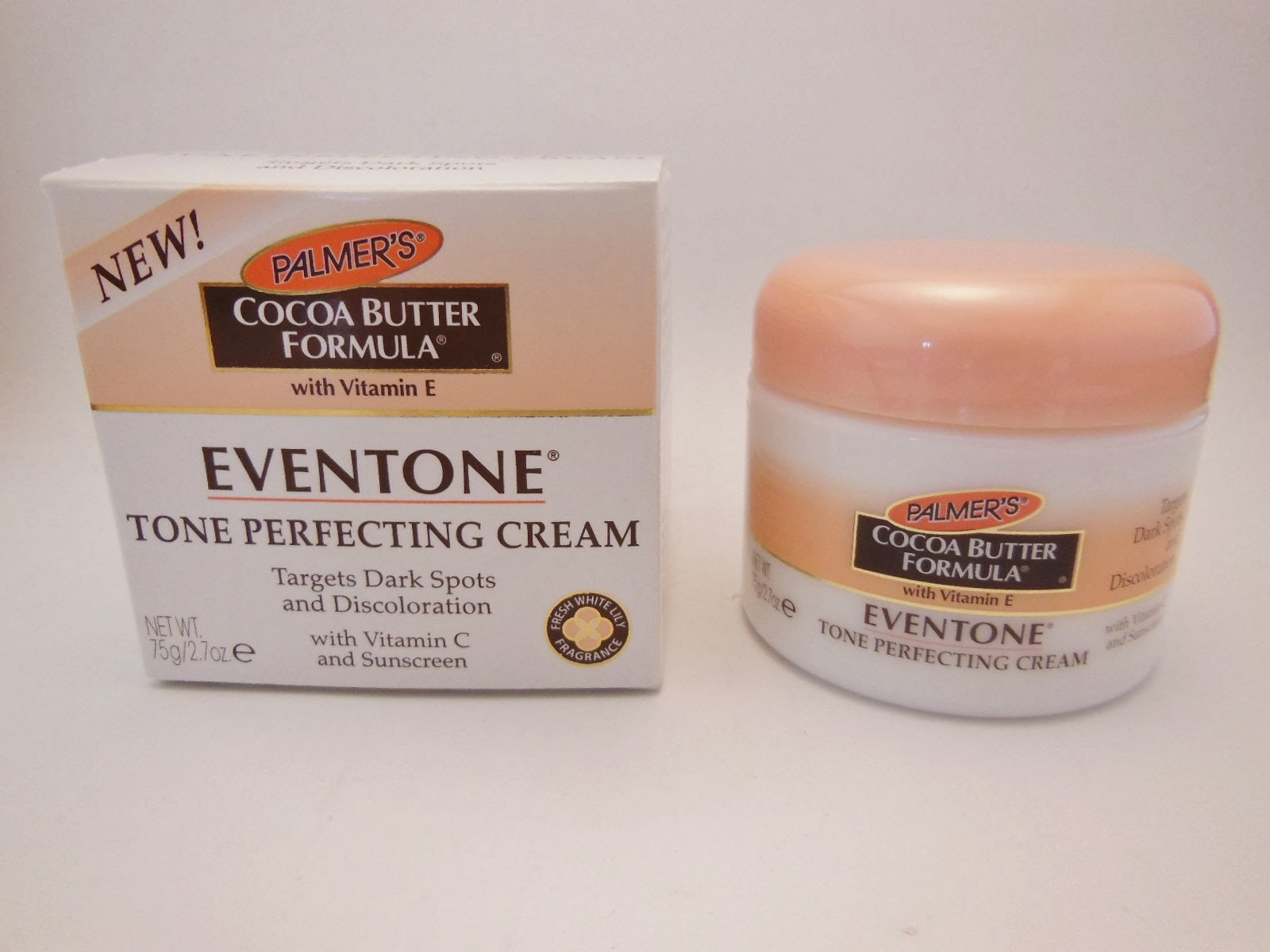 cocoa butter for spots