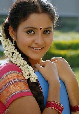 read Malayalam kambi kathakal online , kochupusthakam kambi kathakal new ... - Bhama_hot