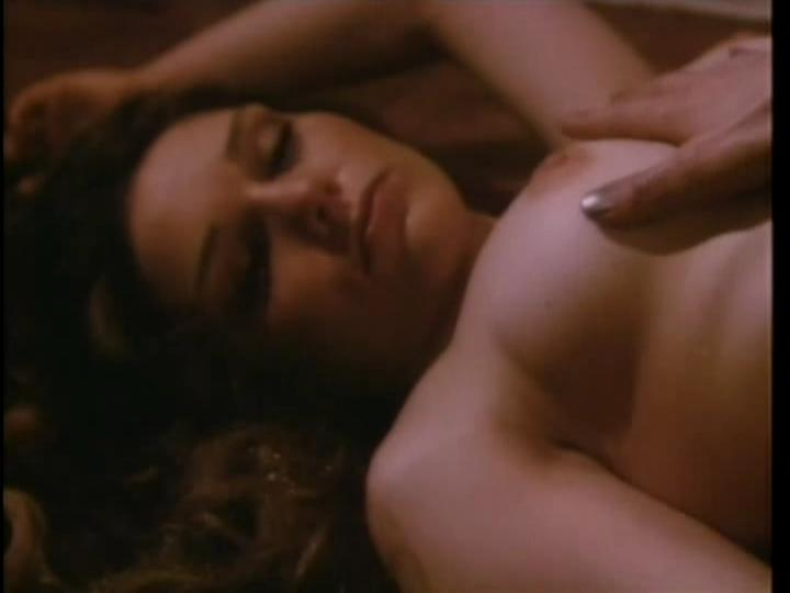 Annette haven movies